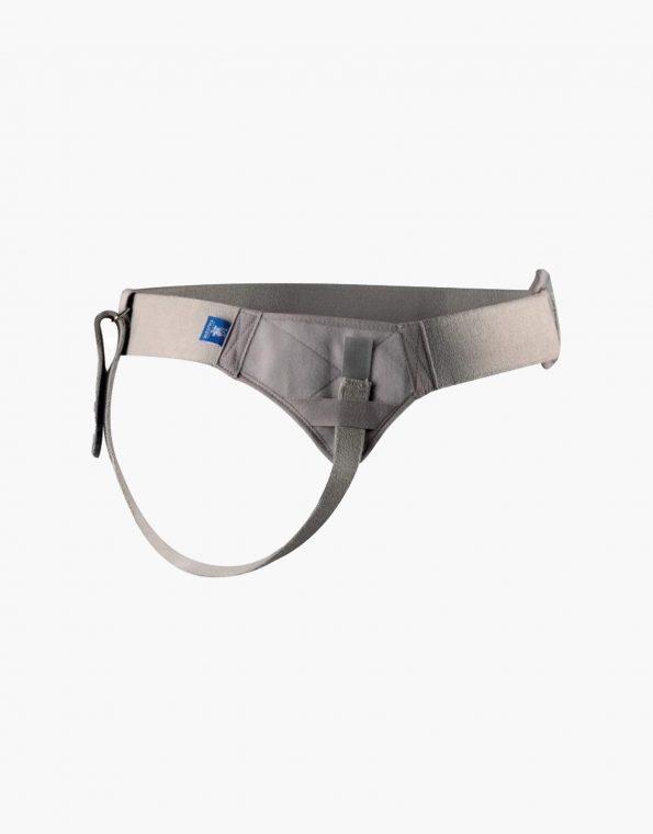 hernia belt – unilateral