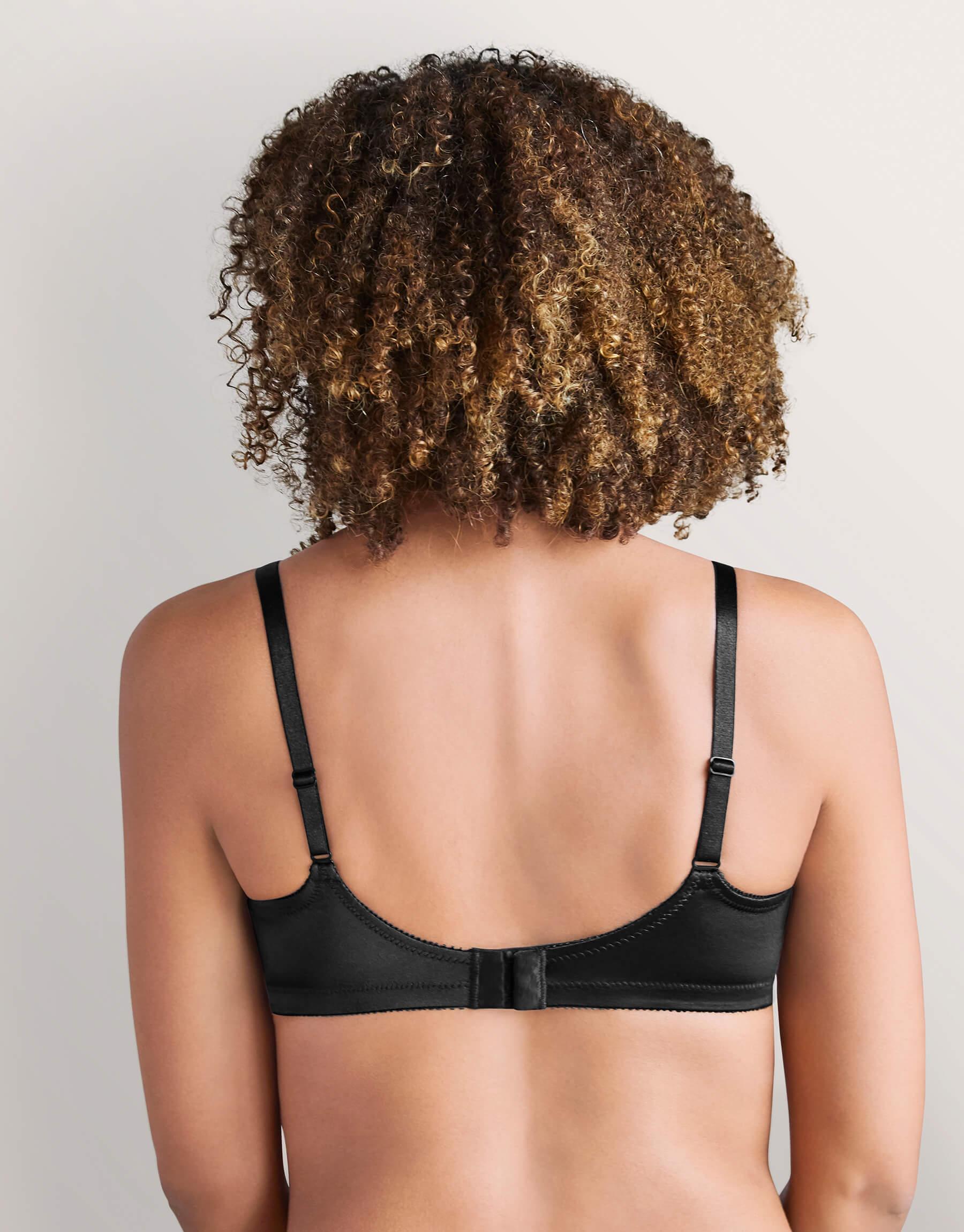 Isabel_SB_black bra2