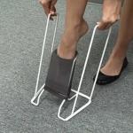 mediven-export-butler-with-long-handles
