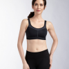 Amoena Power Bra