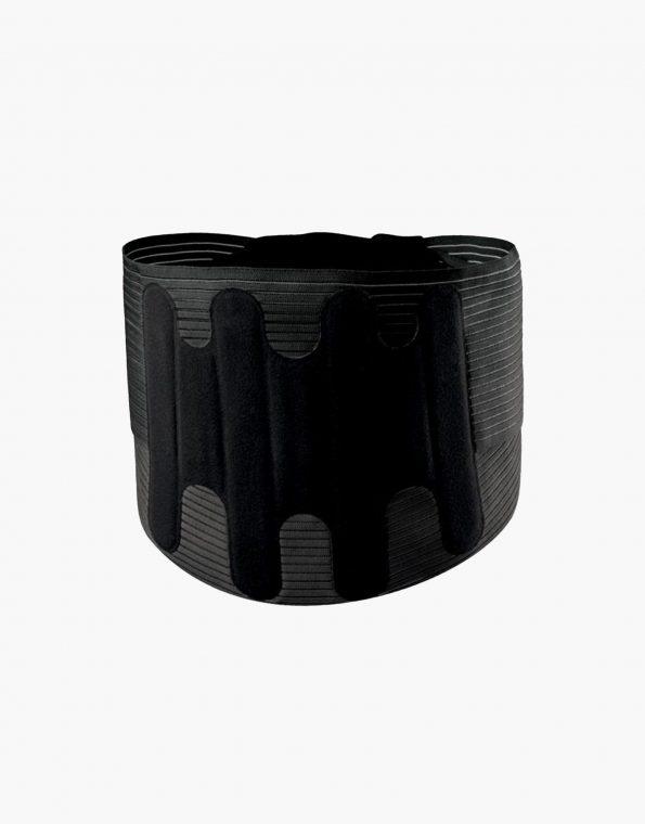 lombaskin back support