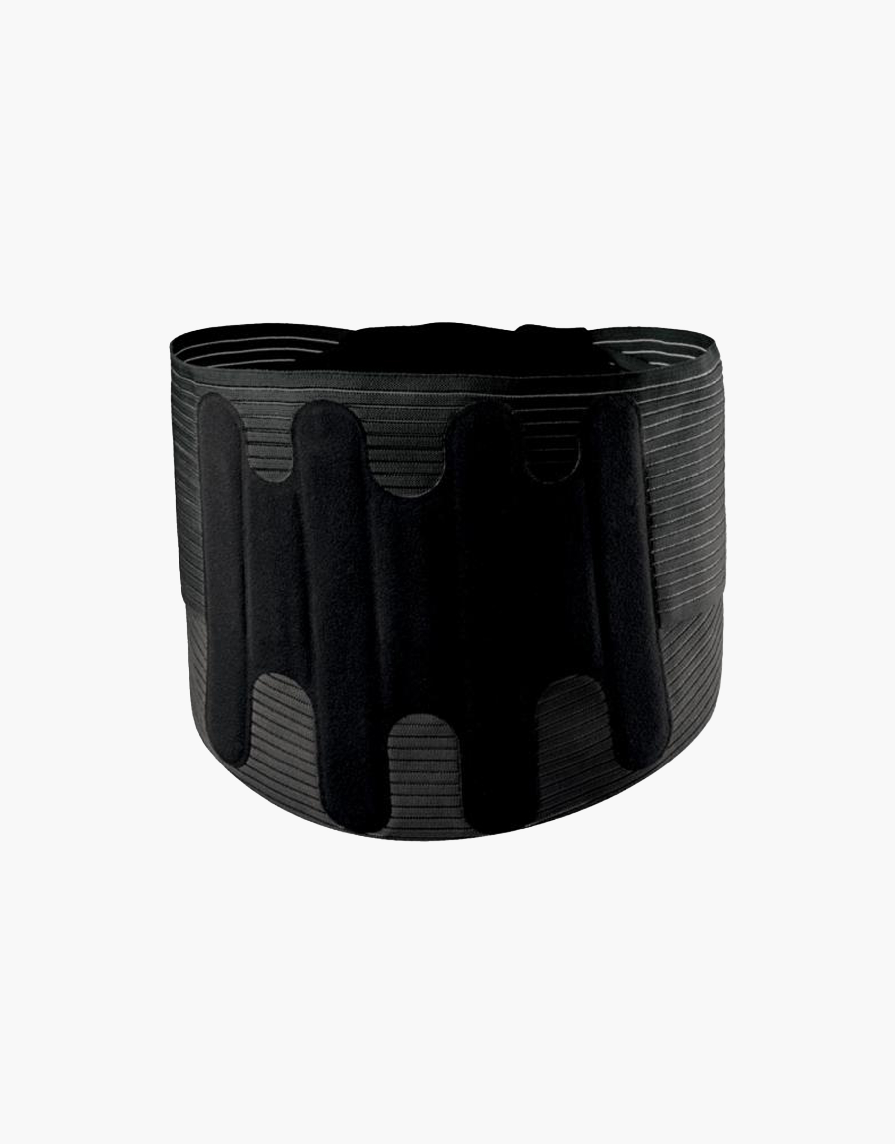 lombaskin back support2