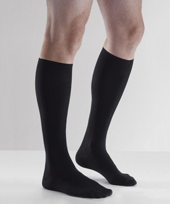 venoflex-fast-compression-sock-class-2