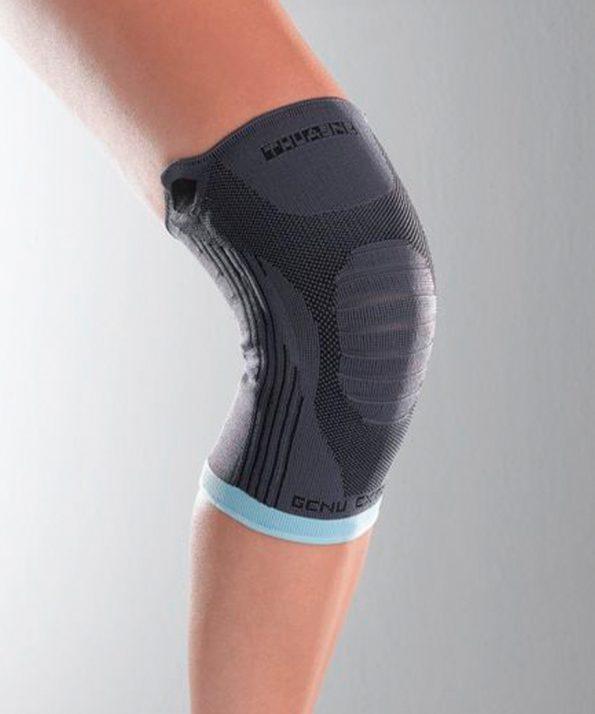genuextrem-knee-support