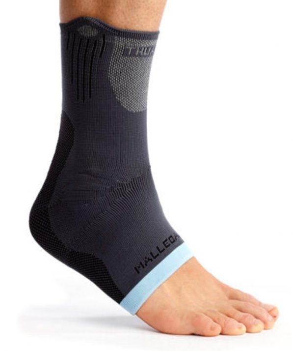 malleo-action-ankle-support-