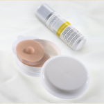 amoena-adhesive-nipples
