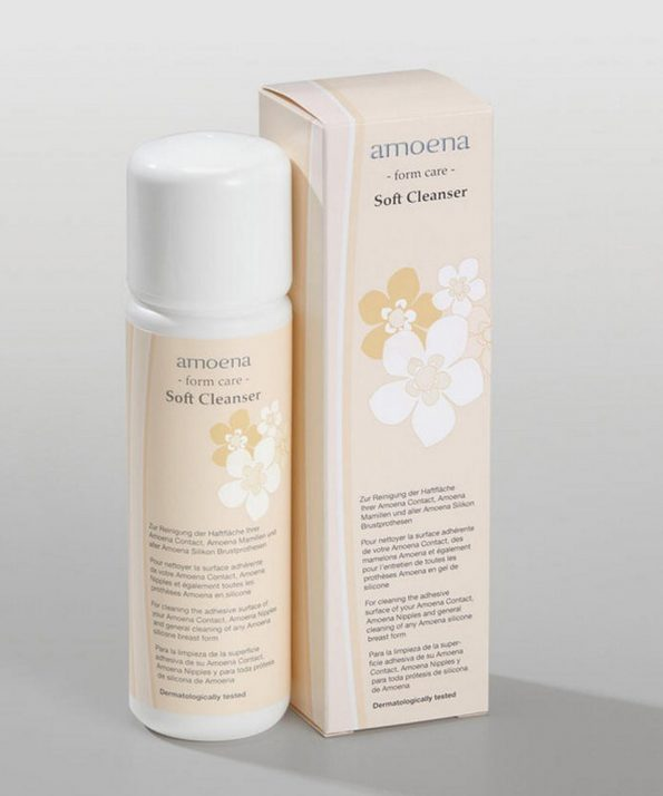 _soft-cleanser