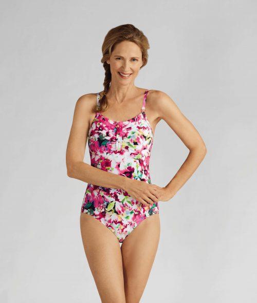 Amoena 'Delhi' Swimsuit