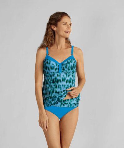 Amoena 'Jakarta' Swimsuit