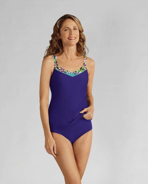 Amoena Samoa Swimsuit