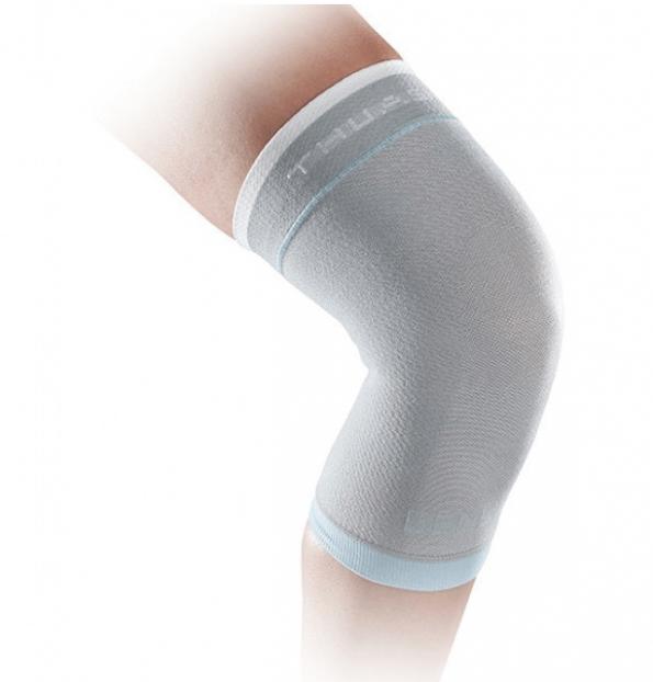 Genu Soft Knee support